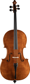 Cello_Guadagnini Modell