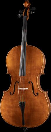 venezianisches Modell