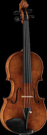 A. Stradivari Modell